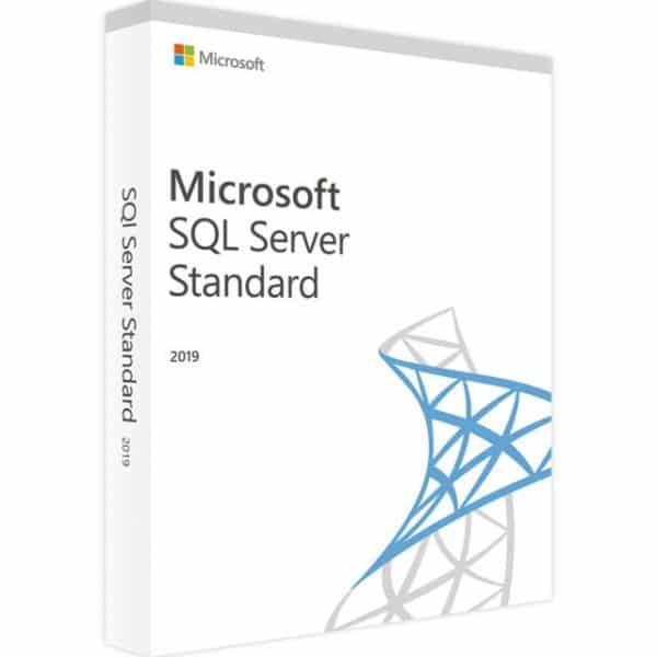Sql-server-2019-standard-weewle.com